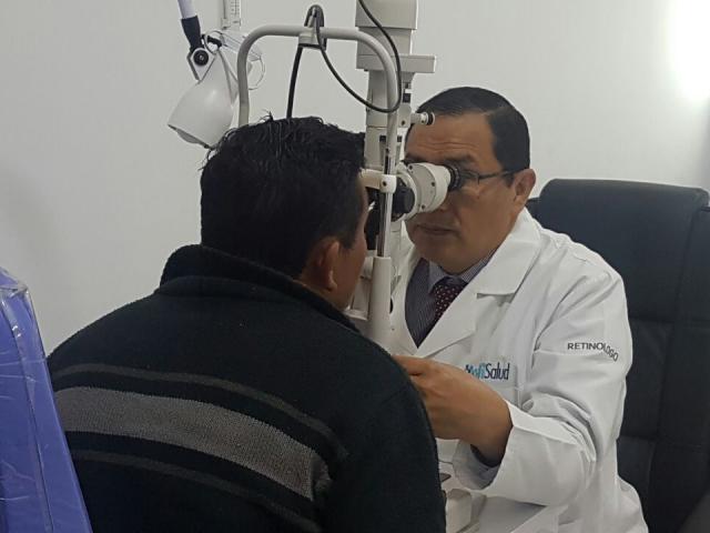 http://www.retinologodantealiaga.com/wp/wp-content/uploads/2015/08/examen-de-glaucoma-640x480.png