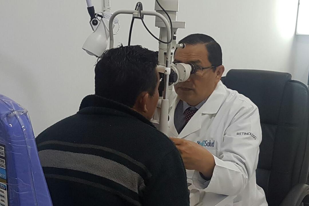 examen-de-glaucoma.png
