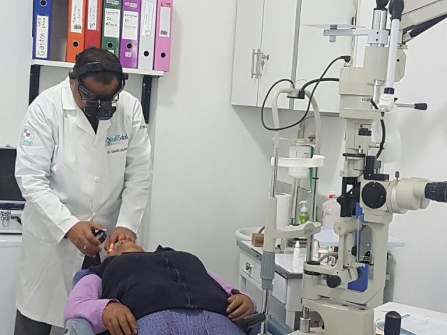 http://www.retinologodantealiaga.com/wp/wp-content/uploads/2015/09/examen-ojos-por-diabetes-640x480.png