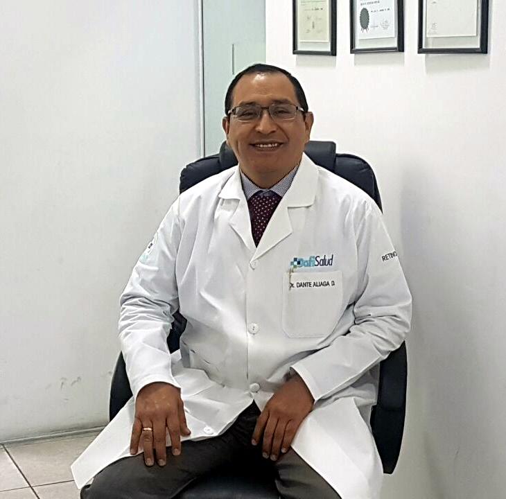 http://www.retinologodantealiaga.com/wp/wp-content/uploads/2016/03/dr-dante-aliaga-diaz-4.png