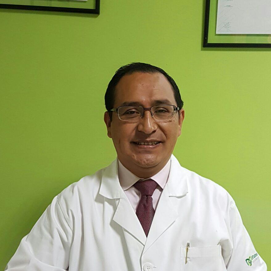https://www.retinologodantealiaga.com/wp/wp-content/uploads/2016/03/dr-dante-aliaga-diaz-ok.png